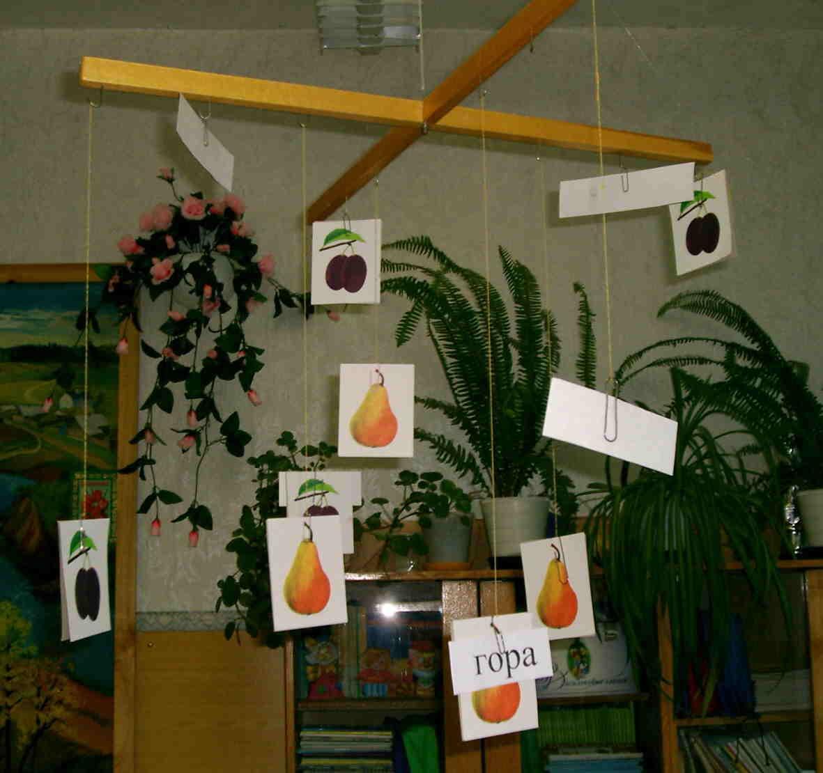 здоровьесберегающие технологии в начальной школе курсовая работа